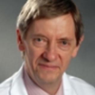 Richard Leigh, MD
