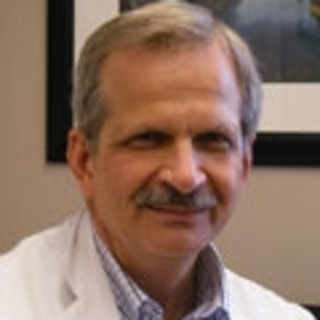 Richard Pesce, MD