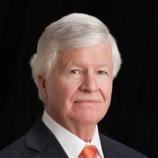 John Steinbaugh, MD