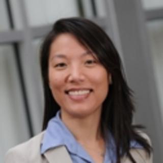 Jane Yu, MD