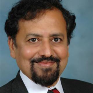 Anand Kulkarni, MD