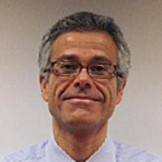 Andrea Todisco, MD