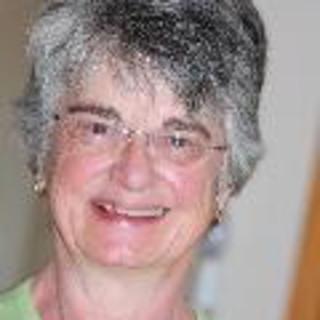 Helen Story, MD