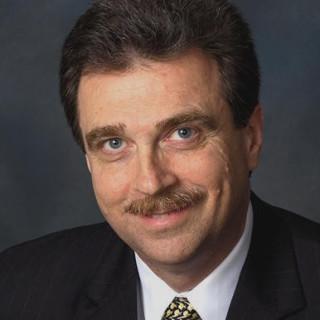 Brian Will, MD