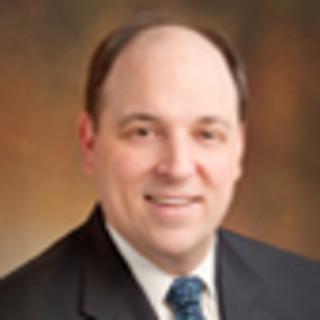 William Katowitz, MD