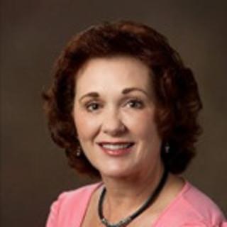 Sharon Lockhart, MD