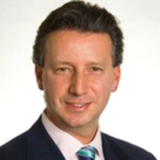 Eugene Segall, MD