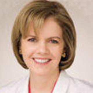 Suzanne Bruce, MD