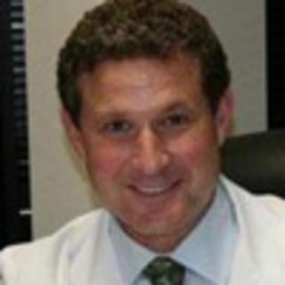 Eric Korsh, MD