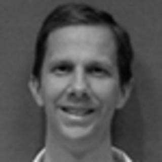 James Holbrook, MD