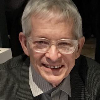 Charles Wiseman, MD