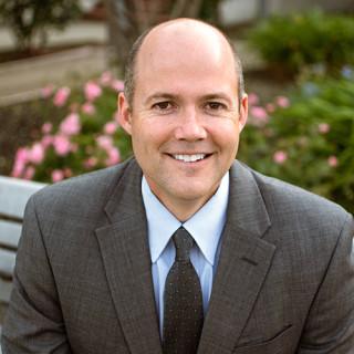 Leland Webb, MD