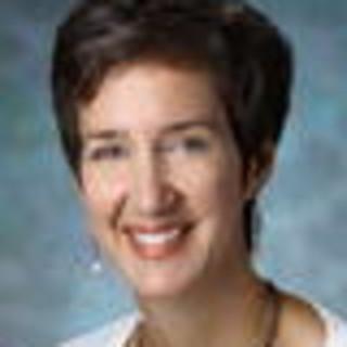 Tara Scheck, MD