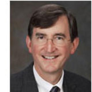 James Brink, MD
