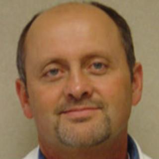 Joseph Anderson, DO