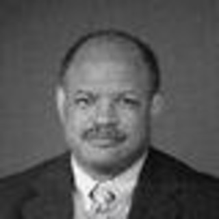 Michael Watkins, MD