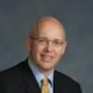 John Scott Roth, MD