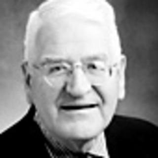Howard Snyder, MD