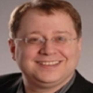 Gregg Faiman, MD
