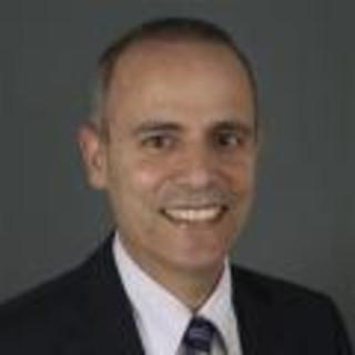 Charles Kaiser, MD