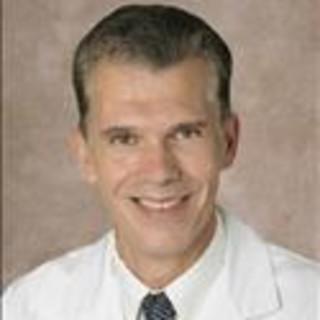 Athanassios Tsoukas, MD