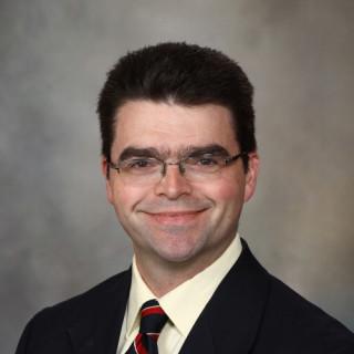 Nathan Cummins, MD