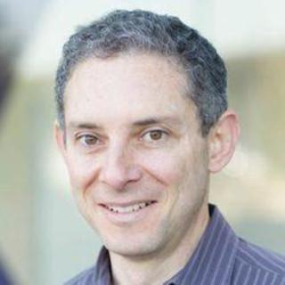 Ophir Klein, MD