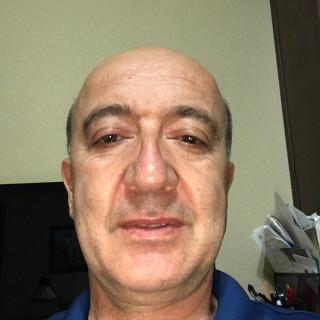Omar Homsi, MD