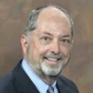 Ramon Parrish Jr., MD
