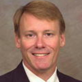 Jay Robards, MD
