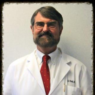 Thomas Kehl, MD