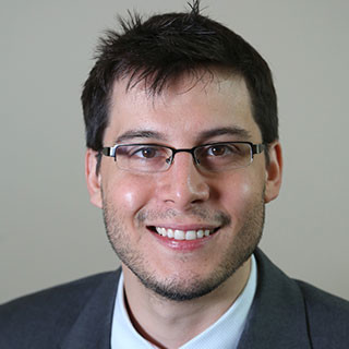 Zachary Kahler, MD