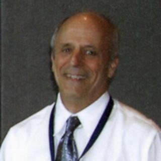 Edward Petsonk, MD