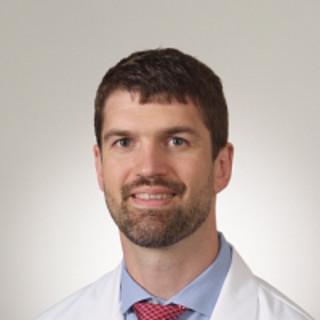 Michael Cavnar, MD