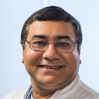 Neeraj Kohli, MD