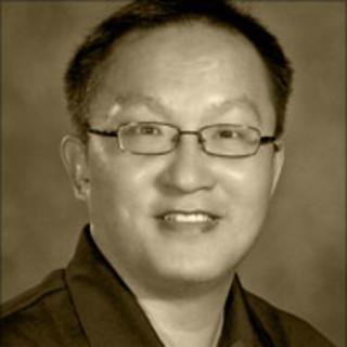 John Go, MD