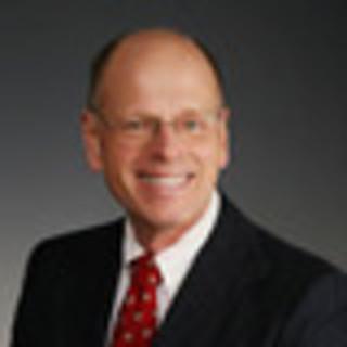 John Wolfe II, MD