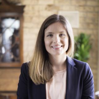 Rachel Kneeland, DO