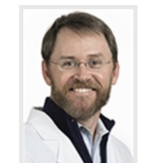 Charles Little, MD