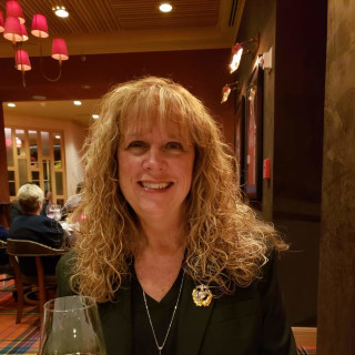 Laurie Giertz, PA