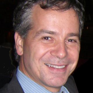 Douglas Losordo, MD