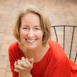 Ellen Claxton, MD