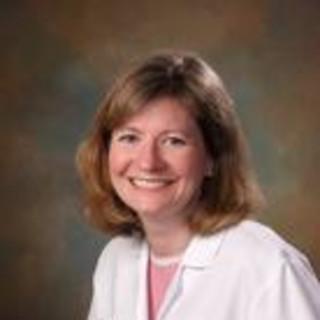 Christine Masterson, MD