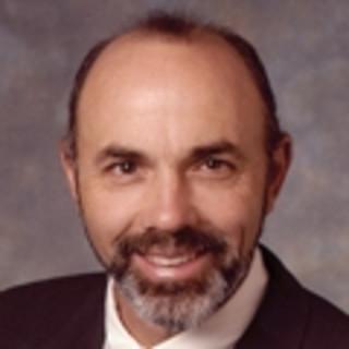 Carl Bretzke, MD
