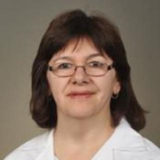 Elizabeth Mirkin, MD