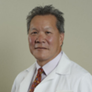 Douglas Young, MD