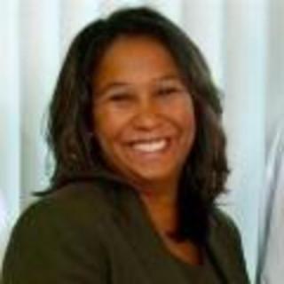 Kimberly Bridges-White, MD