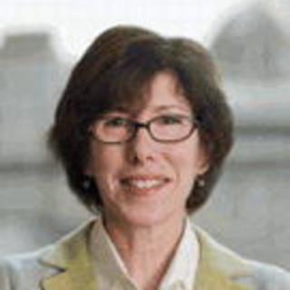 Jeanine Wiener-Kronish, MD