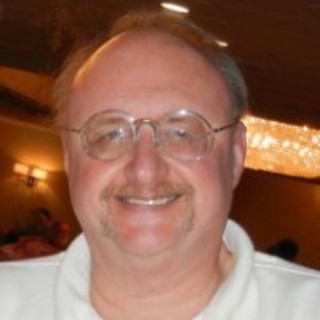 Victor Risch, MD