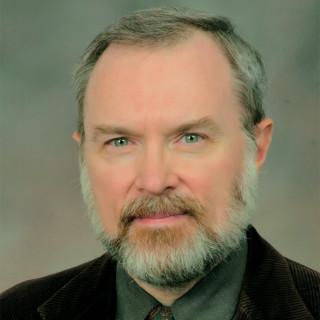 John Saultz, MD